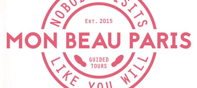 MON BEAU PARIS Agence réceptive