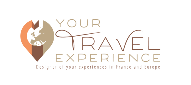 YOUR TRAVEL EXPERIENCE